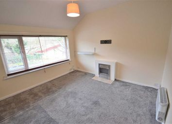 Thumbnail 1 bed flat to rent in Walworth Close, Manchester