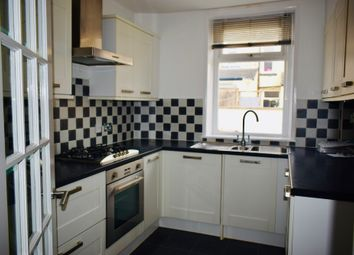 Thumbnail 2 bed terraced house to rent in Aitken Street, Accrington