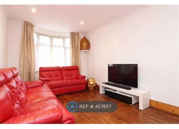 Thumbnail 2 bed detached house to rent in Eastmead Avenue, Greenford