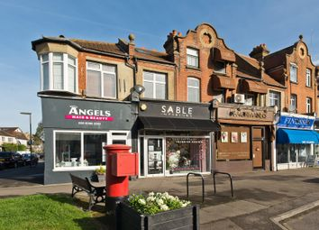 Thumbnail 1 bed flat for sale in Criterion Buildings, Portsmouth Road, Thames Ditton
