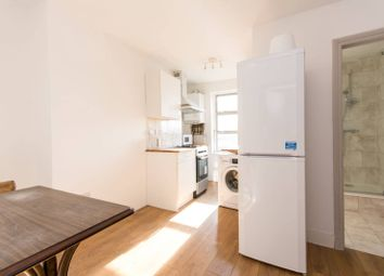 Thumbnail 2 bed flat to rent in Goldhawk Road, Shepherd's Bush