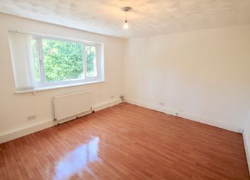 Thumbnail 2 bed flat to rent in St. Aidans Way, Bootle