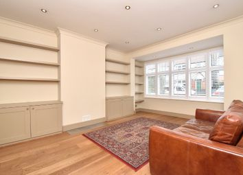 3 bed semi-detached house for sale in Tatnell Road, London SE23