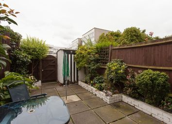 Thumbnail 3 bedroom property for sale in Brecon Close, Mitcham