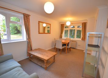 1 bed flat to rent in Corfe Place, Maidenhead SL6