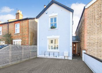 3 bed detached house for sale in Avern Road, West Molesey KT8