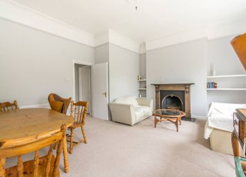 Thumbnail 1 bed flat to rent in Albion Road, Stoke Newington, London