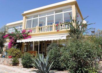 Thumbnail 2 bed apartment for sale in Konacik, Bodrum, Aegean, Turkey