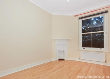 Thumbnail 3 bedroom flat to rent in Lauderdale Road, London