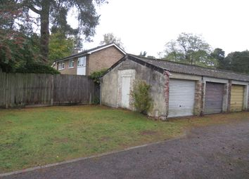 Thumbnail Property for sale in Heath Court, Heath And Reach, Leighton Buzzard