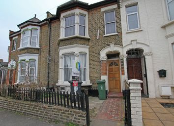 Thumbnail 2 bed flat to rent in Goodall Road, Leytonstone