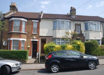 Thumbnail 2 bed flat for sale in Queen Mary Road, West Norwood, London