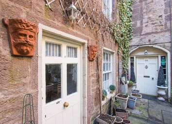 5 bed town house for sale in Standard Close, High Street, Montrose DD10