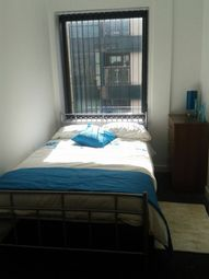 Studio for sale in 2 Hall Gate, Salem Street, City Centre BD1