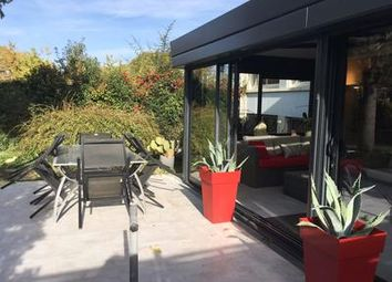 Thumbnail 4 bed property for sale in La-Rochelle, Charente-Maritime, France