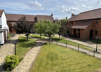 Thumbnail 2 bed flat for sale in Main Road, Radcliffe-On-Trent, Nottingham