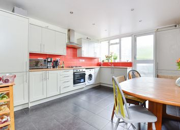 Thumbnail 3 bed property for sale in Coburg Crescent, London