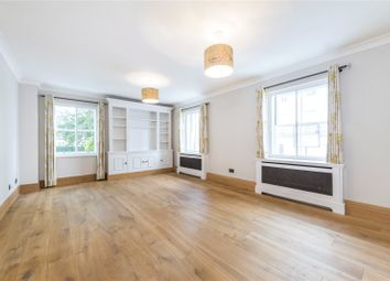 Thumbnail 2 bed flat for sale in Craven Hill Gardens, Lancaster Gate, London