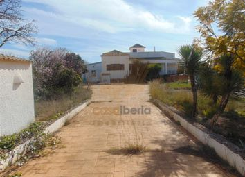 Thumbnail 3 bed villa for sale in Mourição, Silves, Silves Algarve