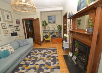Thumbnail 1 bed flat for sale in 11 Sinclair Drive, Glasgow