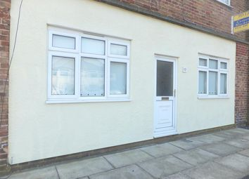 Thumbnail 1 bed flat to rent in Childwall Lane, Huyton With Roby, Liverpool