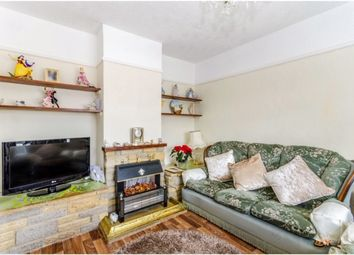 2 bed detached bungalow for sale in Botany Bay Road, Southampton SO19