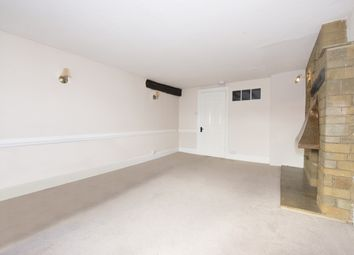 3 bed flat to rent in Market Square, Bicester OX26