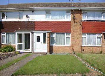 2 bed terraced house to rent in Ambleside, Sittingbourne ME10