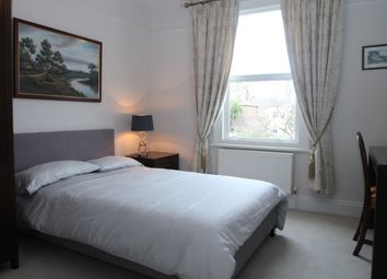Thumbnail Room to rent in Room To Rent, Wheathill Road