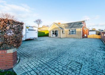 4 bed detached house for sale in Balmfield, Norristhorpe, Liversedge WF15