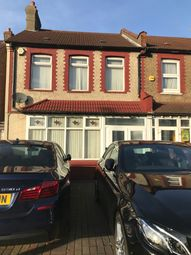 Thumbnail 3 bed end terrace house to rent in White Horse Lane, Norwood London
