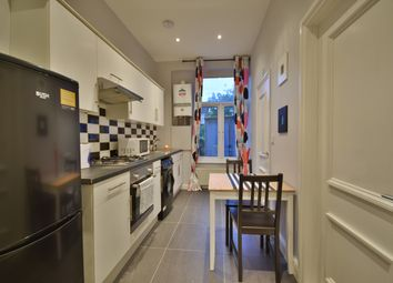 1 bed flat to rent in Axminster Road, London, Holloway N7