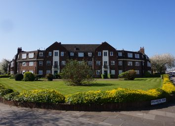 Thumbnail 2 bedroom flat to rent in Breamore Court, Breamore Road, Goodmayes