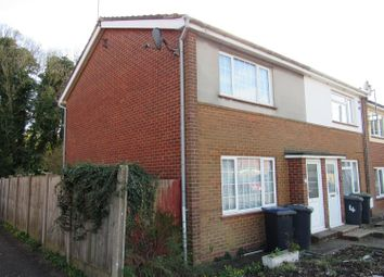 Thumbnail 3 bed property for sale in Mayfield Road, Herne Bay