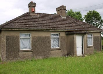 Thumbnail 3 bed detached house for sale in Greenogue, Kilsallaghan, County Dublin