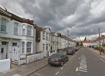 Thumbnail 2 bedroom flat for sale in Thurlow Gardens HA0, Wembley, Greater London