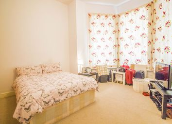 Thumbnail 1 bed flat for sale in Aldborough Road South, Seven Kings