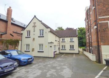 Thumbnail 2 bed flat to rent in 1 Park Avenue, Mossley Hill, Liverpool