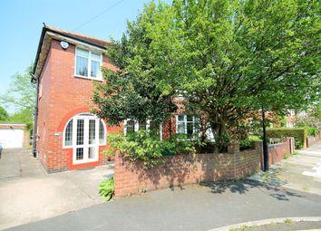 Thumbnail 3 bed semi-detached house to rent in Sycamore Terrace, York