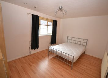 Thumbnail 1 bed semi-detached house to rent in House Share - Room 3, Comyn Gardens, Nottingham