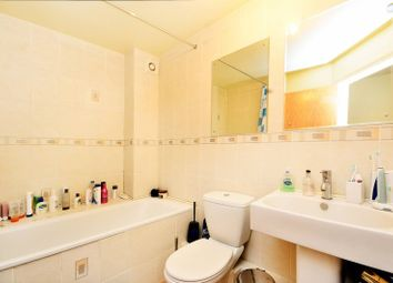 Thumbnail 2 bed flat to rent in Equity Square, Shoreditch