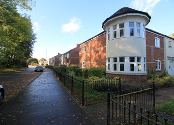 Thumbnail 2 bed flat to rent in Beech Court, Hethersett, Norwich
