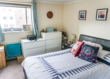 Thumbnail 2 bed flat for sale in Thorter Neuk, Dundee