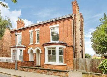 Thumbnail 4 bedroom property to rent in Stratford Road, West Bridgford, Nottingham
