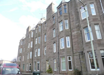 Thumbnail 2 bed flat to rent in 3E Windsor Terrace, Perth