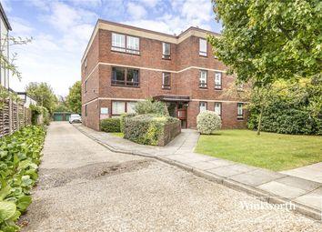 2 bed flat for sale in Long Lane, Finchley, London N3