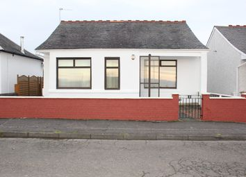 Thumbnail 2 bedroom detached house for sale in Craigends Road, Glengarnock