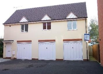 Photo of Curlew Drive, Chippenham SN14