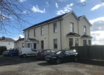 Thumbnail Office for sale in The Reddings, Cheltenham