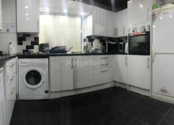 Thumbnail 5 bed terraced house to rent in Monthermer Road, Cathays